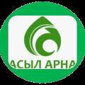 Асыл Арна ТВ