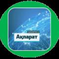 DIAP Qazaqstan