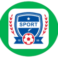 Спорт 59