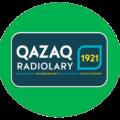 Qazaq radiolary