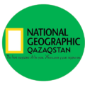 NatGeo Qazaqstan