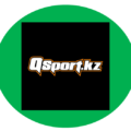 Qsport.kz
