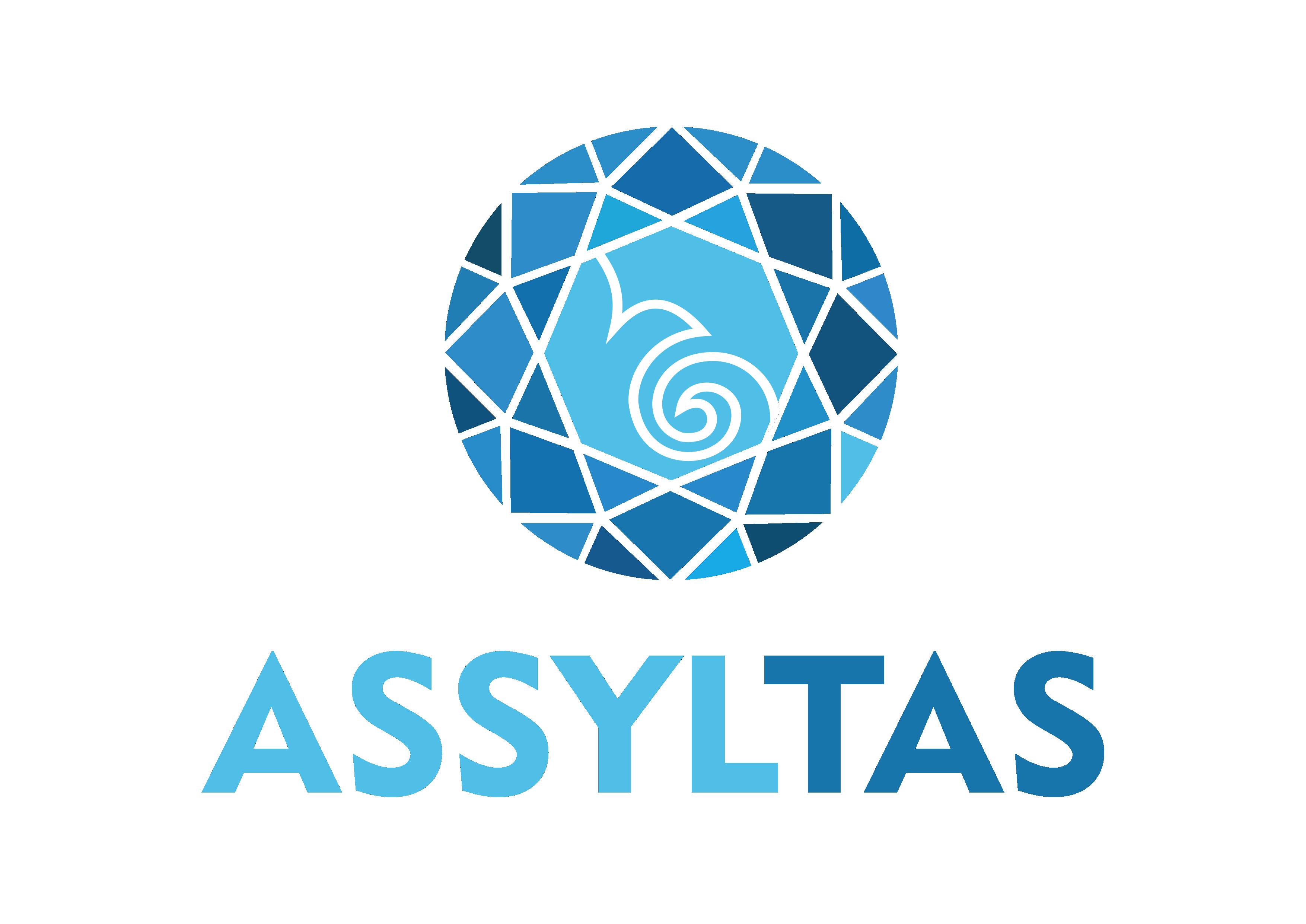 Asyltas